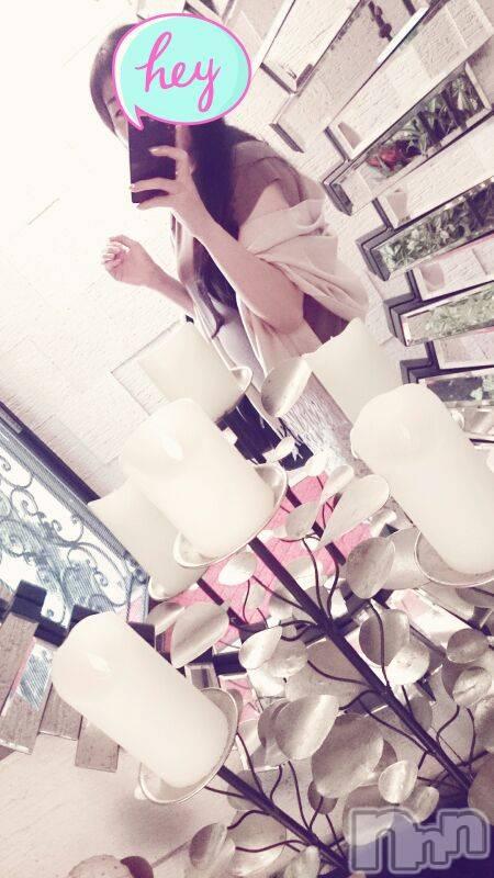 上田人妻デリヘルBIBLE~奥様の性書~(バイブル~オクサマノセイショ~) ◆エリ◆(44)の12月8日写メブログ「感謝の気持ち。?」