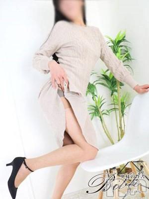 ◆エリ◆(44)のプロフィール写真1枚目。身長168cm、スリーサイズB89(C).W61.H90。上田人妻デリヘルBIBLE~奥様の性書~(バイブル~オクサマノセイショ~)在籍。