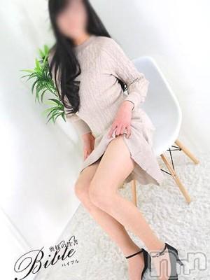 ◆エリ◆(44)のプロフィール写真2枚目。身長168cm、スリーサイズB89(C).W61.H90。上田人妻デリヘルBIBLE~奥様の性書~(バイブル~オクサマノセイショ~)在籍。