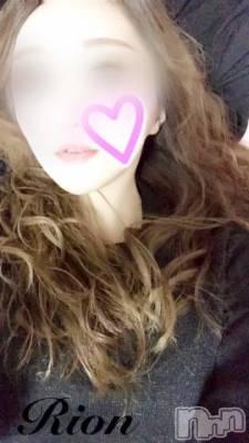 新潟メンズエステ 癒々・匠(ユユ・タクミ) りおん(31)の4月8日写メブログ「出勤しました(^^)」