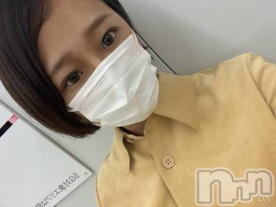上越デリヘル LoveSelection(ラブセレクション) このみ(23)の12月15日写メブログ「こんばんは!!」