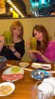 殿町クラブ・ラウンジ Lounge  M  Style(ラウンジエムスタイル) もえの9月19日写メブログ「今週も( ⌯'-'⌯)」