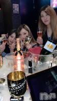 殿町クラブ・ラウンジ Lounge R Style(ラウンジアールスタイル) 桜田 店長の4月11日写メブログ「誕生日プレゼント」