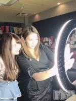 殿町クラブ・ラウンジ Lounge R Style(ラウンジアールスタイル) 桜田 店長の6月8日写メブログ「さて!!」