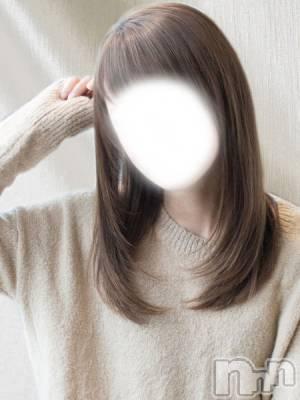 ななせ(20) 身長158cm、スリーサイズB85(D).W58.H86。松本人妻デリヘル 松本人妻隊(マツモトヒトヅマタイ)在籍。
