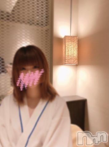 新潟デリヘルSecret Love(シークレットラブ) あいか☆激カワ美少女(21)の2021年2月23日写メブログ「旅行来たみたいだね…」