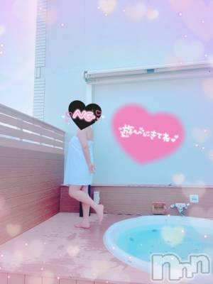 松本デリヘル Revolution(レボリューション) りあら☆Iカップ(24)の4月13日写メブログ「明日♡」
