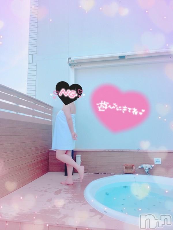 松本デリヘルRevolution(レボリューション) りあら☆Iカップ(24)の2021年10月13日写メブログ「明日出勤♡」