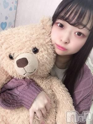 すみれ(24) 身長162cm、スリーサイズB0(F).W.H。 全力!!乙女坂46在籍。