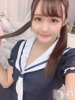 かなみ(22) 身長157cm、スリーサイズB85(E).W58.H90。新潟ソープ 全力!!乙女坂46(ゼンリョクオトメザカフォーティーシックス)在籍。
