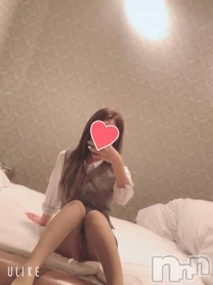 新潟手コキ sleepy girl(スリーピーガール) 体験ゆめちゃん(19)の1月14日写メブログ「優しいお兄さん」