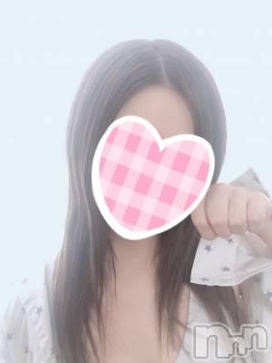 新人ゆめちゃん(19) 身長155cm、スリーサイズB88(E).W56.H83。新潟手コキ sleepy girl(スリーピーガール)在籍。