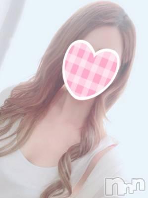 体験ゆめちゃん(19) 身長155cm、スリーサイズB88(E).W56.H83。新潟手コキ sleepy girl(スリーピーガール)在籍。