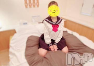 伊那デリヘルピーチガール きょうか(18)の3月24日写メブログ「チョコン♡」