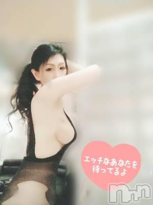 松本人妻デリヘル 松本人妻隊(マツモトヒトヅマタイ) ほのか(42)の4月26日写メブログ「今週の出勤予定です」