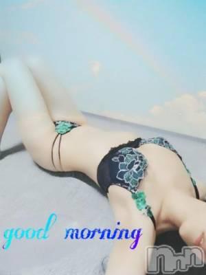 松本人妻デリヘル 松本人妻隊(マツモトヒトヅマタイ) ほのか(42)の5月28日写メブログ「おはようございます」