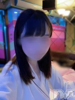 新潟デリヘル #新潟フォローミー(ニイガタフォローミー) るい☆2年生☆(18)の4月5日写メブログ「嫌いじゃないよ。」
