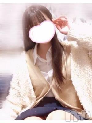 長岡デリヘル 純・無垢(ジュンムク) 体験☆みお(20)の1月18日写メブログ「お礼???」