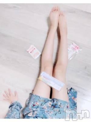 上越デリヘル RICHARD(リシャール)(リシャール) 美咲あんな(25)の8月17日写メブログ「お気にの子」