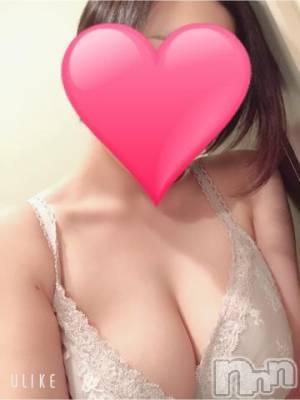 新潟メンズエステ 癒々・匠(ユユ・タクミ) あやめ(28)の12月25日写メブログ「今日会える?」