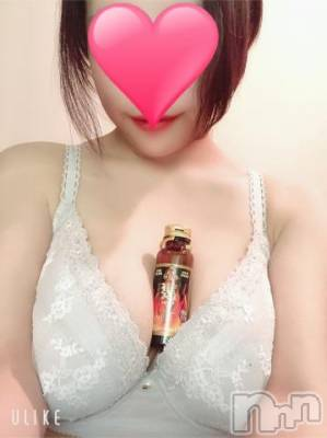 新潟メンズエステ 癒々・匠(ユユ・タクミ) あやめ(28)の1月9日写メブログ「こんな時代だからこそ」