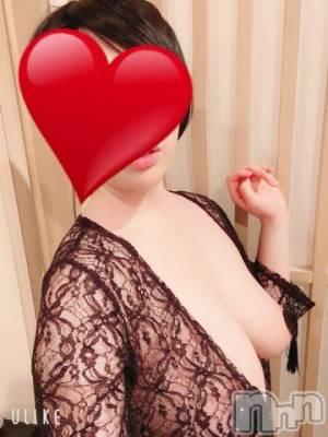 新潟メンズエステ 癒々・匠(ユユ・タクミ) あやめ(28)の3月27日写メブログ「ズブズブの関係」