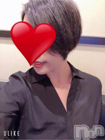 新潟メンズエステ癒々・匠(ユユ・タクミ) あやめ(28)の2021年6月11日写メブログ「おはよう」