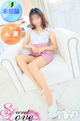 新人あや☆極上美熟女(43) 身長158cm、スリーサイズB83(C).W58.H86。新潟デリヘル Secret Love(シークレットラブ)在籍。