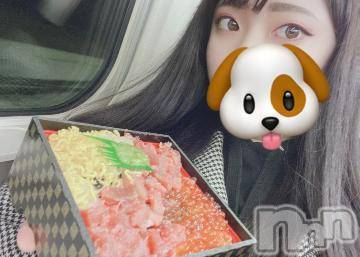長野デリヘル バイキング れい すべてのOPが無料!(20)の2月7日写メブログ「もうすぐ!?」