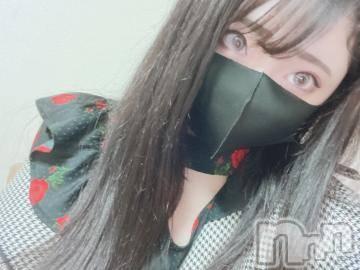 長野デリヘル バイキング れい すべてのOPが無料!(20)の2月10日写メブログ「お疲れ様でした?」