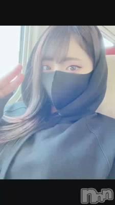 長野デリヘル バイキング れい すべてのOPが無料!(20)の2月7日動画「今日から🐶❤️」