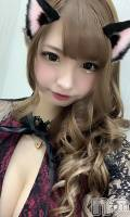 権堂キャバクラ CLUB S(クラブ エス) りあの10月22日写メブログ「あ」