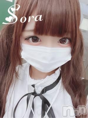 上越デリヘル 密会ゲート(ミッカイゲート) 空(そら)(19)の7月18日写メブログ「出勤予定?」