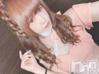 権堂キャバクラCLUB S(クラブ エス) 辰巳カリンの5月14日写メブログ「121〜新しいドレス」