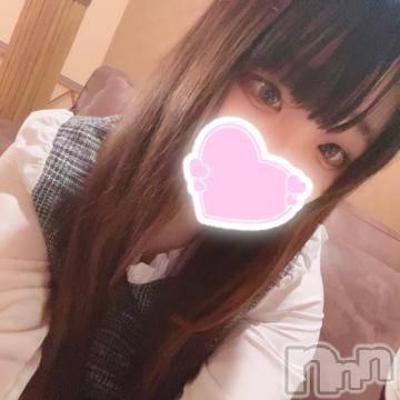 長野デリヘル バイキング りおん 激かわロリ系美少女♪(19)の12月29日写メブログ「?このあとも?」