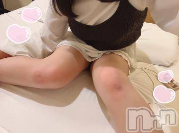 長野デリヘル バイキング りおん 激かわロリ系美少女♪(19)の2月1日写メブログ「?2月?」