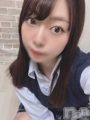 せら(24) 身長158cm、スリーサイズB85(C).W57.H89。新潟ソープ 全力!!乙女坂46(ゼンリョクオトメザカフォーティーシックス)在籍。