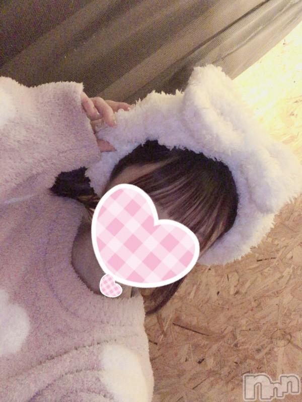 新潟手コキsleepy girl(スリーピーガール) 体験むうちゃん(20)の2021年1月13日写メブログ「ふわふわだ💕」