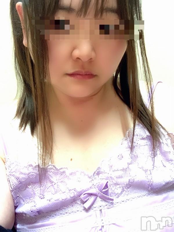 伊那ピンサロHeart feel(ハートフィール) あいり(33)の2021年1月5日写メブログ「新しいの(´∀`)」