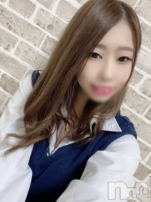 みん(23) 身長158cm、スリーサイズB85(C).W57.H87。新潟ソープ 全力!!乙女坂46(ゼンリョクオトメザカフォーティーシックス)在籍。