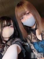 新潟駅前キャバクラLune LYNX(ルーンリンクス) ショウカの4月19日写メブログ「もうすぐ」