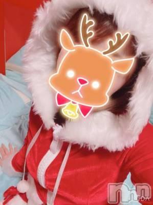 新潟ソープ 新潟バニーコレクション(ニイガタバニーコレクション) サヤ(23)の12月24日写メブログ「お礼?」