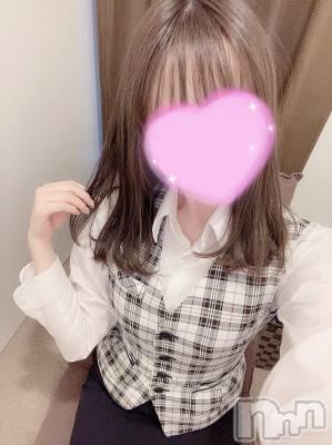新潟手コキ sleepy girl(スリーピーガール) えまちゃん(20)の9月10日写メブログ「緊張」