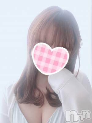 新人えまちゃん(20) 身長157cm、スリーサイズB90(F).W56.H86。新潟手コキ sleepy girl(スリーピーガール)在籍。