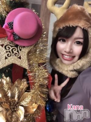 新潟デリヘル Pandora新潟(パンドラニイガタ) かな(20)の12月25日写メブログ「ホワイトクリスマス」