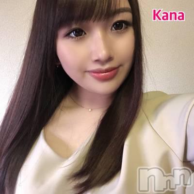 新潟デリヘル Pandora新潟(パンドラニイガタ) かな(20)の12月27日写メブログ「待ってます♡」