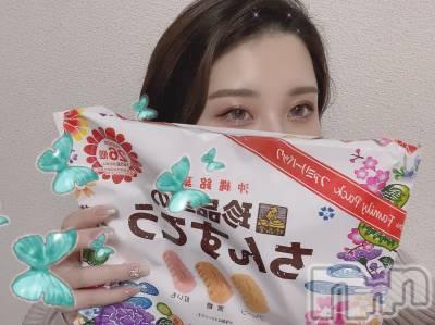 松本デリヘル Revolution(レボリューション) みんと☆S級美少女(20)の12月15日写メブログ「💚」