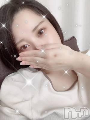 松本デリヘル Revolution(レボリューション) 羽宮ミント☆S級美少女(20)の6月25日写メブログ「待ってるよ?」