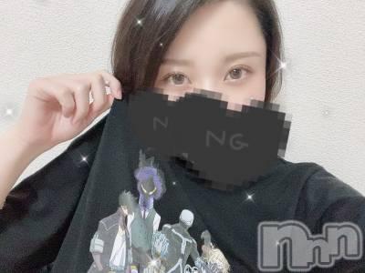 松本デリヘル Revolution(レボリューション) 羽宮ミント☆S級美少女(20)の6月28日写メブログ「3日目のありがとう💓」