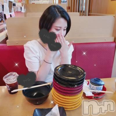松本デリヘル Revolution(レボリューション) 羽宮ミント☆S級美少女(20)の6月29日写メブログ「スシローランチ🍴」